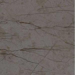 Digital Glazed Vitrified Tile 600600mm gtv pgvt 1108 q