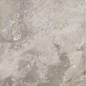 Digital Glazed Vitrified Tile 600600mm gtv pgvt 1109
