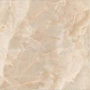 Digital Glazed Vitrified Tile 600600mm gtv pgvt 1110 p