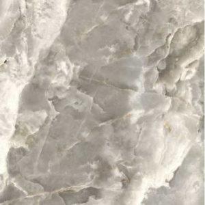 Digital Glazed Vitrified Tile 600600mm gtv pgvt 1110 q