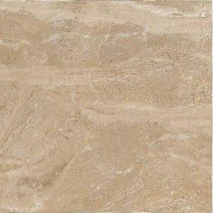 Digital Glazed Vitrified Tile 600600mm gtv pgvt 1111