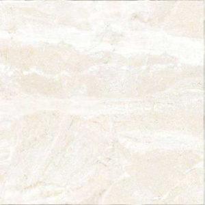 Digital Glazed Vitrified Tile 600600mm gtv pgvt 1111 p