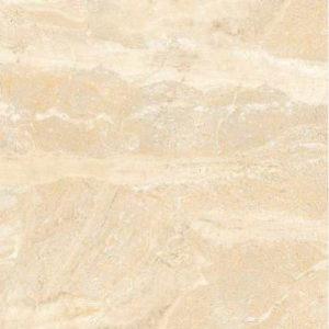 Digital Glazed Vitrified Tile 600600mm gtv pgvt 1111 q
