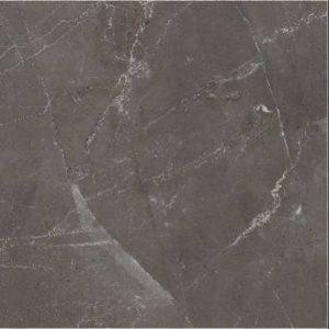 Digital Glazed Vitrified Tile 600600mm gtv pgvt 1112