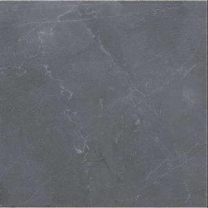 Digital Glazed Vitrified Tile 600600mm gtv pgvt 1112 p