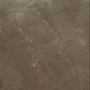 Digital Glazed Vitrified Tile 600600mm gtv pgvt 1112 q