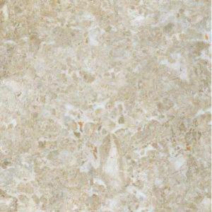 Digital Glazed Vitrified Tile 600600mm gtv pgvt 1113 q