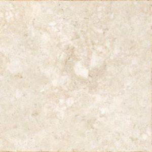 Digital Glazed Vitrified Tile 600600mm gtv pgvt 1115