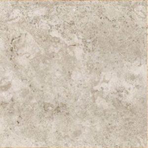 Digital Glazed Vitrified Tile 600600mm gtv pgvt 1115 p