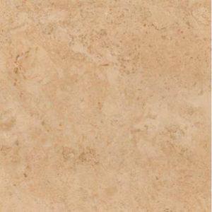 Digital Glazed Vitrified Tile 600600mm gtv pgvt 1115 q