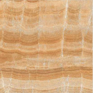 Digital Glazed Vitrified Tile 600600mm gtv pgvt 1116