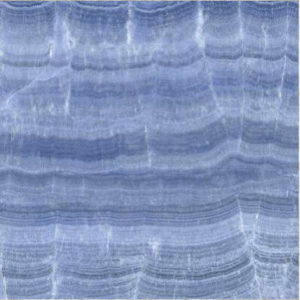 Digital Glazed Vitrified Tile 600600mm gtv pgvt 1116 p
