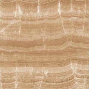Digital Glazed Vitrified Tile 600600mm gtv pgvt 1116 q