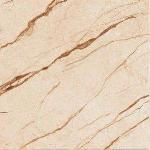 Digital Glazed Vitrified Tile 600600mm gtv pgvt 1117