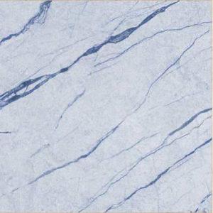 Digital Glazed Vitrified Tile 600600mm gtv pgvt 1117 p