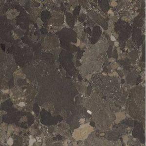 Digital Glazed Vitrified Tile 600600mm gtv pgvt 1119