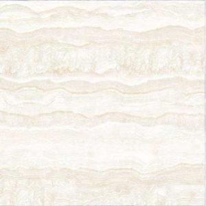 Digital Glazed Vitrified Tile 600600mm gtv pgvt 1120