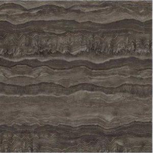 Digital Glazed Vitrified Tile 600600mm gtv pgvt 1120 p