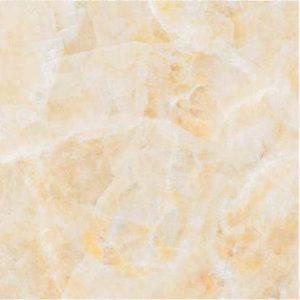 Digital Glazed Vitrified Tile 600600mm gtv pgvt 1121