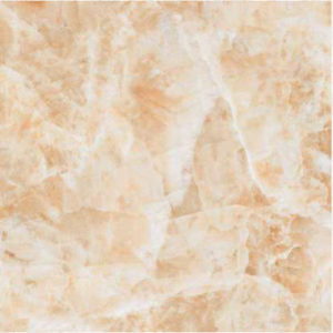 Digital Glazed Vitrified Tile 600600mm gtv pgvt 1121 p