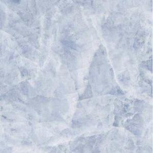 Digital Glazed Vitrified Tile 600600mm gtv pgvt 1121 q