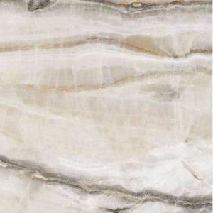 Digital Glazed Vitrified Tile 600600mm gtv pgvt 1122