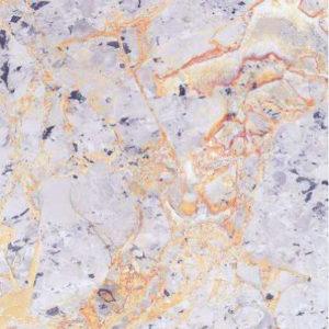 Digital Glazed Vitrified Tile 600600mm gtv pgvt 1123