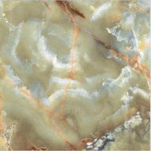Digital Glazed Vitrified Tile 600600mm gtv pgvt 1124