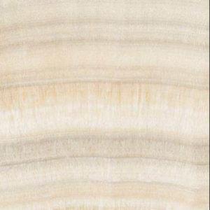 Digital Glazed Vitrified Tile 600600mm gtv pgvt 1125 q