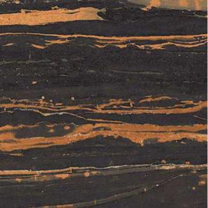 Digital Glazed Vitrified Tile 600600mm gtv pgvt 1127