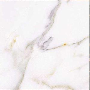 Digital Glazed Vitrified Tile 600600mm gtv pgvt 1128