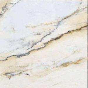 Digital Glazed Vitrified Tile 600600mm gtv pgvt 1129