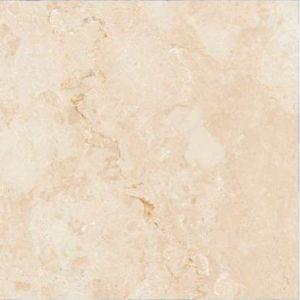 Digital Glazed Vitrified Tile 600600mm gtv pgvt 1130