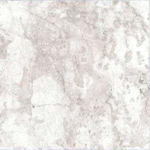 Digital Glazed Vitrified Tile 600600mm gtv pgvt 1130 p
