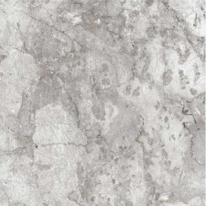 Digital Glazed Vitrified Tile 600600mm gtv pgvt 1130 q