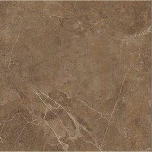 Digital Glazed Vitrified Tile 600600mm gtv pgvt 1131