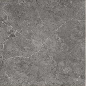 Digital Glazed Vitrified Tile 600600mm gtv pgvt 1131 p