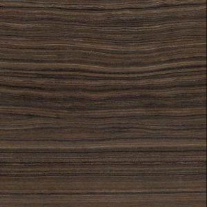 Digital Glazed Vitrified Tile 600600mm gtv pgvt 1132