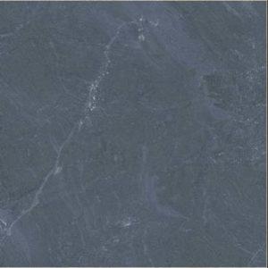 Digital Glazed Vitrified Tile 600600mm gtv pgvt 1133