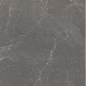 Digital Glazed Vitrified Tile 600600mm gtv pgvt 1133 p