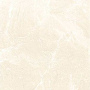 Digital Glazed Vitrified Tile 600600mm gtv pgvt 1133 q