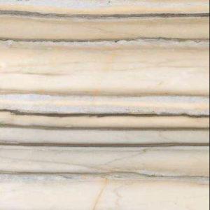 Digital Glazed Vitrified Tile 600600mm gtv pgvt 1134