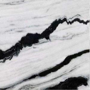 Digital Glazed Vitrified Tile 600600mm gtv pgvt 1136