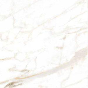Digital Glazed Vitrified Tile 600600mm gtv pgvt 1137