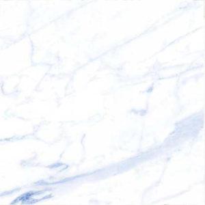 Digital Glazed Vitrified Tile 600600mm gtv pgvt 1137 p