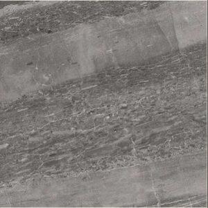 Digital Glazed Vitrified Tile 600600mm gtv pgvt 1138