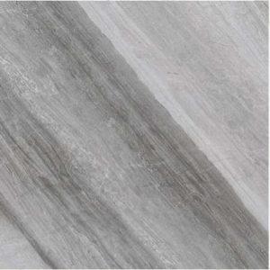 Digital Glazed Vitrified Tile 600600mm gtv pgvt 1139