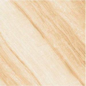Digital Glazed Vitrified Tile 600600mm gtv pgvt 1139 p