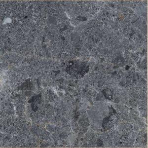 Digital Glazed Vitrified Tile 600600mm gtv pgvt 1140