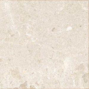 Digital Glazed Vitrified Tile 600600mm gtv pgvt 1140 p